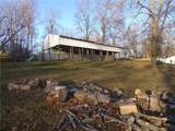 730 County Road 40 - Photo 12