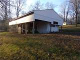 730 County Road 40 - Photo 13