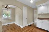 5851 Haverford Avenue - Photo 14