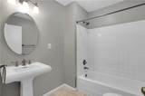 5851 Haverford Avenue - Photo 17