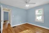 5851 Haverford Avenue - Photo 19
