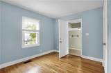 5851 Haverford Avenue - Photo 20
