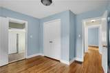 5851 Haverford Avenue - Photo 21