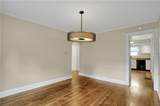 5851 Haverford Avenue - Photo 8