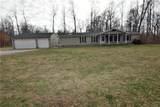 2966 Shawnee - Photo 1