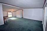 2966 Shawnee - Photo 2