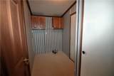 2966 Shawnee - Photo 35