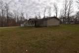 2966 Shawnee - Photo 45