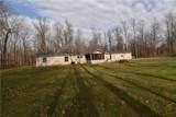 2966 Shawnee - Photo 46