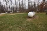 2966 Shawnee - Photo 48