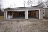 2966 Shawnee - Photo 49