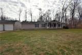 2966 Shawnee - Photo 52