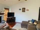 5453 Vicksburg Drive - Photo 10