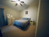 5453 Vicksburg Drive - Photo 15