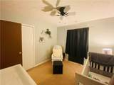 5453 Vicksburg Drive - Photo 19