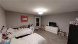 16402 Nightshore Lane - Photo 42