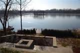 6570 Dawson Lake Drive - Photo 3