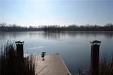 6570 Dawson Lake Drive - Photo 4
