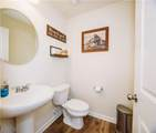 1686 Galway Circle - Photo 7