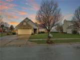 946 Thornwood Drive - Photo 1