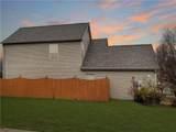 946 Thornwood Drive - Photo 2