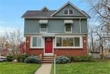 4044 Cornelius Avenue - Photo 3