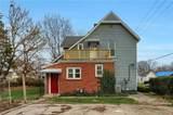 4044 Cornelius Avenue - Photo 47