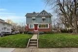 4044 Cornelius Avenue - Photo 48
