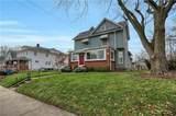 4044 Cornelius Avenue - Photo 51