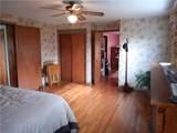 405 Lafayette Street - Photo 10