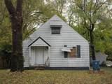 4417 Primrose Avenue - Photo 1