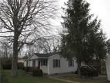 2631 Terrace Lake Road - Photo 1