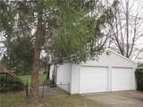2631 Terrace Lake Road - Photo 19