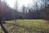 11000 St. Rd. 58 - Photo 7