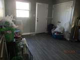 4306 Hoyt Avenue - Photo 5