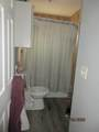 4306 Hoyt Avenue - Photo 8