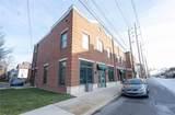 2262 Talbott Street - Photo 52