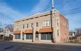 2262 Talbott Street - Photo 53
