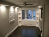 3605 Central Avenue - Photo 10