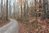 000 Christiansburg Road - Photo 16