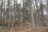 000 Christiansburg Road - Photo 20