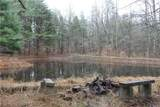 000 Christiansburg Road - Photo 22