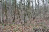 000 Christiansburg Road - Photo 27