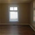 405 Chester Avenue - Photo 4