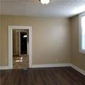 405 Chester Avenue - Photo 5