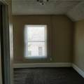 405 Chester Avenue - Photo 9