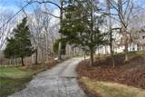 12930 Baker Hollow Road - Photo 49