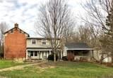 3130 Old Dunlapsville Road - Photo 1