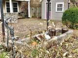 3130 Old Dunlapsville Road - Photo 10