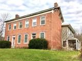 3130 Old Dunlapsville Road - Photo 3